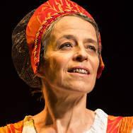 Ana Yepes