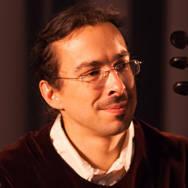 Jérôme Vidaller