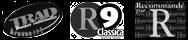 CD Renaissance Qui souhaitez... récompenses