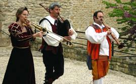 concert renaissance alta concert