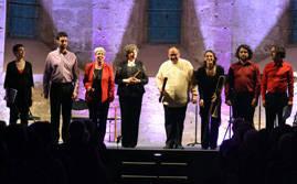 concert renaissance batailles concert