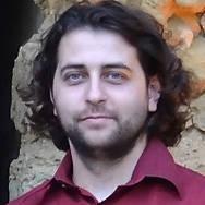 Benjamin Ingrao