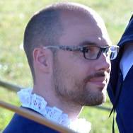 Jean-Michel Weber