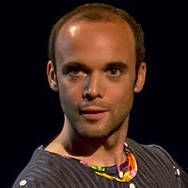 Olivier Collin