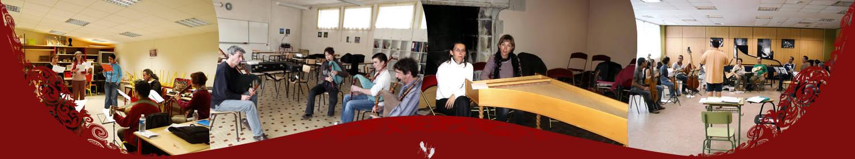 atelier renaissance atelier musique