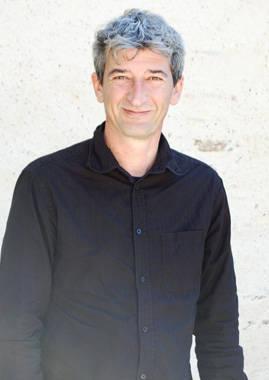 musique renaissance conférence hautbois thierry bertrand
