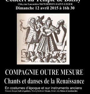 affiche-concert-au-temple-d