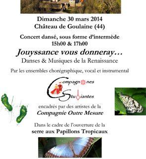 affiche-goulaine-30-mars2014