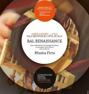 Bal Renaissance Tours