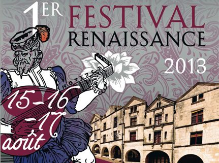 festival-renaissance-fontenay