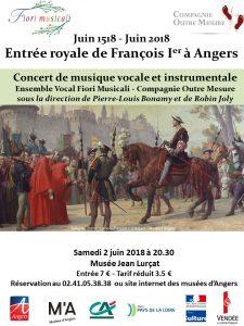 affiche-francois-1er-portrait