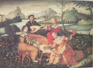 le-concert-champetre-bourges-musee-du-berry-xvie-s